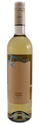 Brisa do Mar Vinho Verde