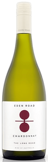Eden Road The Long Road Chardonnay