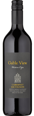 Gable View Cabernet Sauvignon