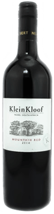 Kleinkloof Mountain Red